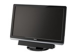 Dell-ST2220L-Computer monitor-image