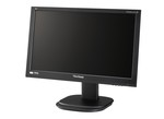 ViewSonic-VG2236wm-LED-Computer monitor-image