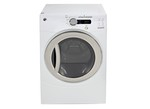 GE-GFDS350EL[WW]-Clothes dryer-image