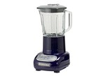 KitchenAid-KSB565-Blender-image