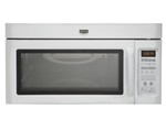 Maytag-MMV5208W[W]-Microwave oven-image