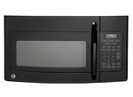 GE-JVM1750DP[BB]-Microwave oven-image