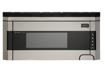 Sharp-R-1514-Microwave oven-image