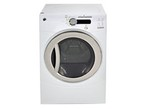 GE-GFDS350GL[WW]-Clothes dryer-image
