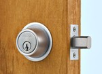 Falcon-D241-Door lock-image