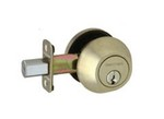 Dexter-JD62 619-Door lock-image