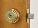 Arrow-E61-Door lock-image