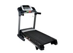 ProForm-Performance 600-Treadmill-image
