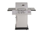 Char-Broil-Gourmet TRU-Infrared 463250211 (Home Depot)-Gas grill-image