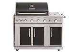 Master Forge-3218LTN [Item #6554] (Lowe's)-Gas grill-image