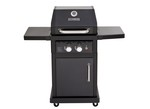 Master Forge-MFA350BNP [Item #221380] (Lowe's)-Gas grill-image