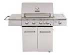 KitchenAid-720-0745A-Gas grill-image