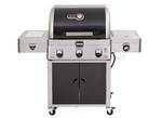 Brinkmann-Zone 5-in-1 810-2390-SB-Gas grill-image