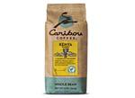 Caribou-Kenya-Coffee-image