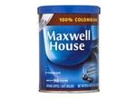 Maxwell House-100% Colombian-Coffee-image