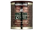 Kirkland Signature-100% Colombian-Coffee-image