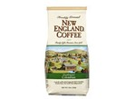 New England Coffee-Colombian Decaf-Coffee-image