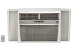 Frigidaire-LRA127CT1 (Lowe's)-Air conditioner-image