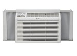 LG-LW5011 (Home Depot)-Air conditioner-image