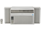 Sharp-AF-S85RX (Costco)-Air conditioner-image