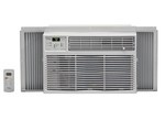 Soleus Air-SG-WAC-06ESE-C-Air conditioner-image