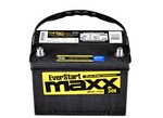 EverStart-Maxx-34N (North)-Car battery-image