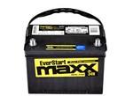 EverStart-Maxx-34N (North)-Car Battery-image