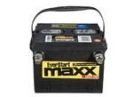 EverStart-MAXX-75N (North)-Car Battery-image