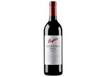Penfolds-Koonunga Hill 2009-Wine-image