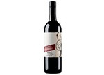 Mollydooker-The Boxer 2009-Wine-image
