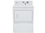 Staber-HXD2304E-Clothes dryer-image