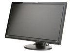 Planar-SA2311W-Computer monitor-image