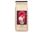 Orleans Coffee Exchange-Ethiopia Harrar-Coffee-image