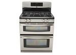 Kenmore-78013-Kitchen range-image