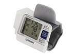 Omron-7 Series BP652-Blood pressure monitor-image