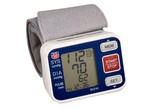 Rite Aid-Automatic RC210-Blood pressure monitor-image