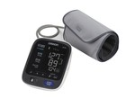 Omron-10 Series BP785-Blood pressure monitor-image