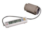 Panasonic-EW 3109 W-Blood pressure monitor-image