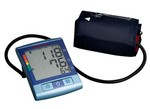 CVS-Advanced Automatic BP3MV1-1ECVS Item#800230-Blood pressure monitor-image
