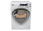 GE-Profile PFDS450EL[WW]-Clothes dryer-image
