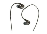 Shure-SE215-Headphone-image