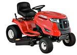 Troy-Bilt-Bronco 13WX78KS-Lawn mower & tractor-image