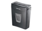 Black & Decker-BD-61-Paper shredder-image