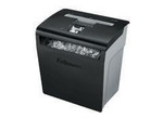 Fellowes-P-8C-Paper shredder-image