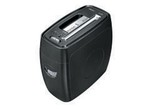 Fellowes-P-12C-Paper shredder-image