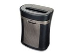 Royal-HD1400MX-Paper shredder-image