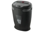 Staples-SPL-TXC122A-Paper shredder-image