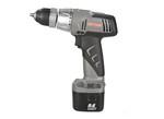 Craftsman-11810-Cordless drill & tool kit-image