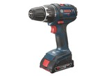 Bosch-DDS181-02-Cordless drill & tool kit-image