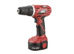 Skil-2250-01-Cordless drill & tool kit-image